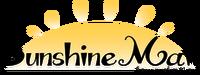 200x75-SunshineMail_logoSMALL